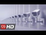 CGI Short Film