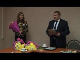 свидетельств на получение соц. выплаты семьямКонаковского района (