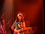 Shonen Knife - Melkweg (live 1993 )