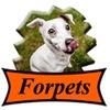 Интернет - магазин зоотоваров ForPets
