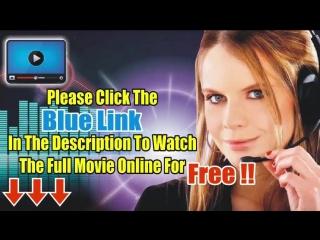 Watch Ok Jaanu Full Movies Online Free HD