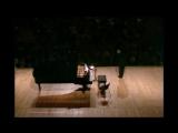Святослав Рихтер - Mozart - Sonata K.545  1989