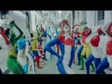 Gente de Zona - La Gozadera (Official Video) ft. Marc Anthony