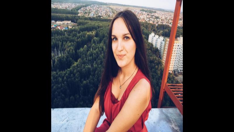 Адиля Сагиева_КОНКУРС