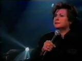 Ginette Reno - J'ai Besoin de Parler (1998)