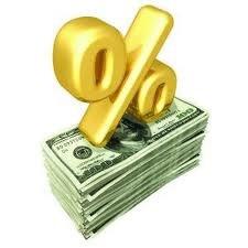 Займ у инвесторов в ульяновске материнский капитал займ ставрополь