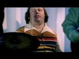 ВИА Песняры - Наши Любимые (1973)