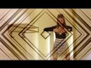 Победительница конкурса Next Top Model 2017г Алёна К ученица и модель агентства RS 2 ое image video брендов Qboutique