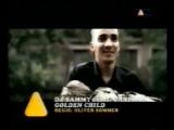 DJ Sammy feat.Carisma - Golden Child (1998)