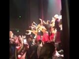 XXXtentacion - Look At Me! Ski Mask & Lil Pump & Gleesh