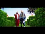 ПРЕМЬЕРА КЛИПА!   DJ Khaled - I'm the One ft. Justin Bieber, Quavo, Chance the Rapper, Lil Wayne