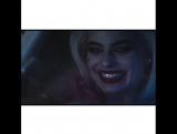 Suicide Squad  Harley Quinn  Vine