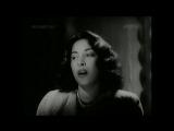 Влюблённая душа (1952)