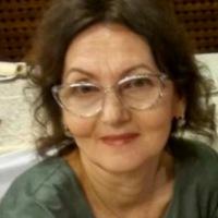 Делия Ольга