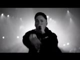 Eminem 100 слов за 15 секунд