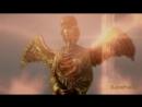 Rob Halford - Resurrection
