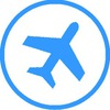 Авиабилеты дешево: скидки, акции, распродажи