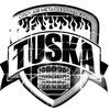 Tuska Open Air Metal Festival 2019 (Helsinki)