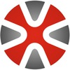 ТопШина - интернет магазин шин и дисков