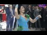 Safinaz Gourian Belly Dance At Wedding [Enta Am El Nas - El Wady Music] 8683