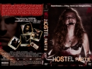 Хостел 2 - Трейлер (2007)