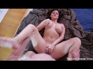 Sophie Dee HD Porn, All Sex, POV, Busty, Brunette, Big Tits, Big Ass, British