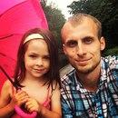 Лилия Медведева фото #32