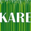 KARE 56 (теплоизоляция в Оренбурге)