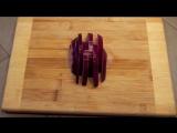 Как сделать хрустящие соленые огурцы