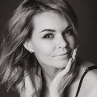 Полина Зарубина