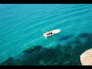 Специалисты назвали пляжи Европы с самой чистой водой
