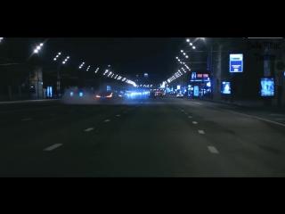 Desiigner - Panda (Kiko Franco Kubski Remix)