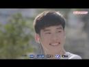 Make IT Right 2 OST MV - Peak Peemapol - Turkish Sub by ELİZA99
