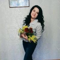 Наташа Лутовинова