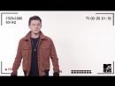 Видеопробы Тома Холланда Человек-паук Возвращение Домой