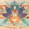 Музыка для Медитации ⊛ ChakraMusic