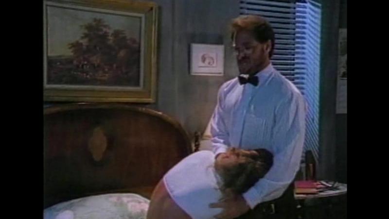 Массажистка 2 masseuse 2 1994
