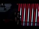 Fancam 21 01 17 Фокус на Юджон 'NO' @ Cocert Time Slip