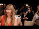 Мария Романцева президент бизнес клуба Знак качества привыкла к самому лучшему, а почему, узнайте в видео😊