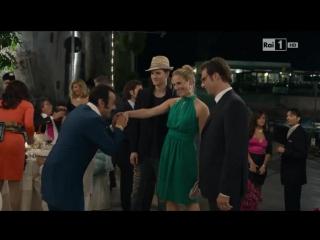 2013_ Моя прекрасная итальянская семья / La mia bella famiglia italiana (cубтитры: lab30 (gabriella), ladySpais)