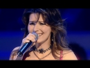 Shania Twain - That Don't Impress Me Much (Strictly Come Dancing - November 20, 2004)