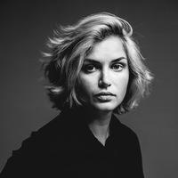 Ольга Хохлова фото