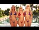 Anikka Albrite, Kelsi Monroe, AJ Applegate [ сочные жопы порнозвезды порно секс сиськи голые горячие молодые сучки киска попка ]