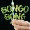 Bongo-Bong Kitay-Gorod