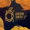 Золотая Черепаха 2017 | 14 октября — 5 ноября