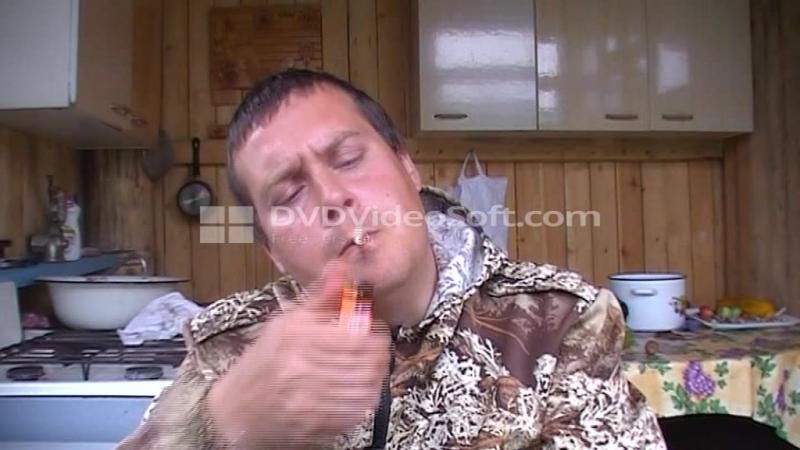 Обзор сигарет Winston XStyle курение цена набивка » Freewka.com - Смотреть онлайн в хорощем качестве
