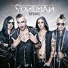 Stoneman [Швейцария]. Официальная группа