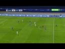 Лига Чемпионов 2016-17 . Группа H.  2-й тур.  Динамо Загреб (Хорватия) – Ювентус (Италия) 2 тайм