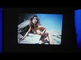 Michelle johnson, brinke stevens, michelle bauer nude - the jigsaw murders (1989) hd 1080p watch online