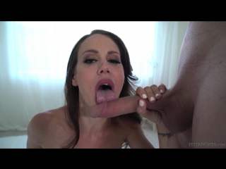 Mckenzie Lee - Deep Throat This 74, Scene 7 Blowjob,Deepthroat,Big Tits,MILF,New Porn 2017